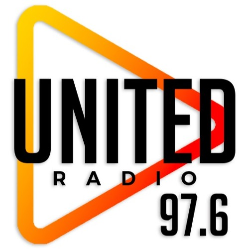 UnitedRadio's avatar