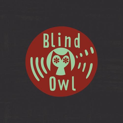 Blind Owl's avatar