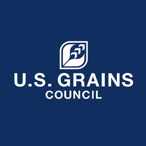 U.S. Grains Council's avatar