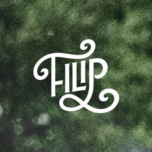 Filip's avatar