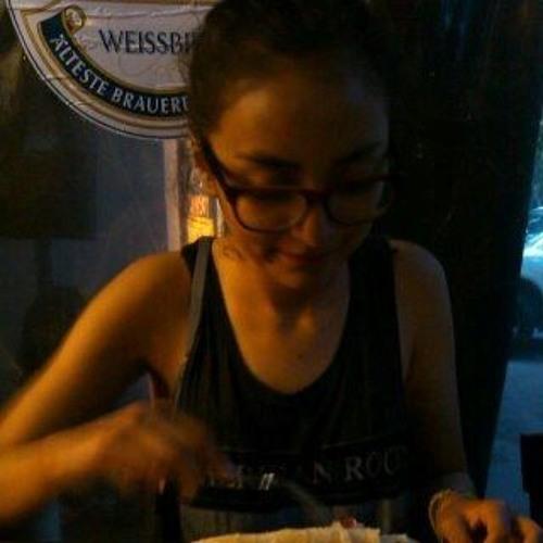 Annlee's avatar