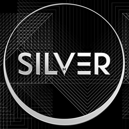 Silver M's avatar