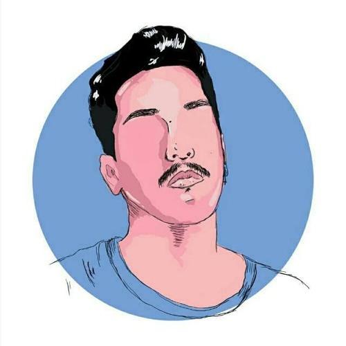 Thiago Fontes's avatar