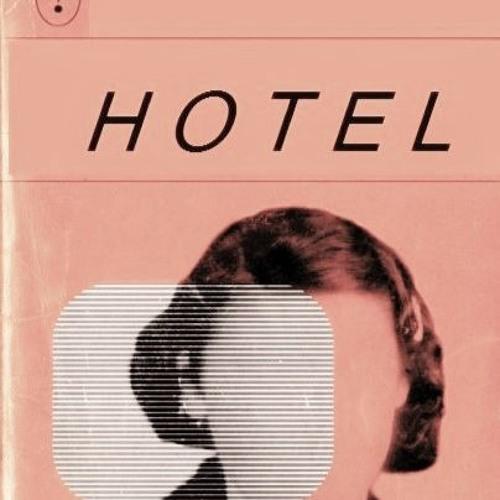 Hotel Band's avatar