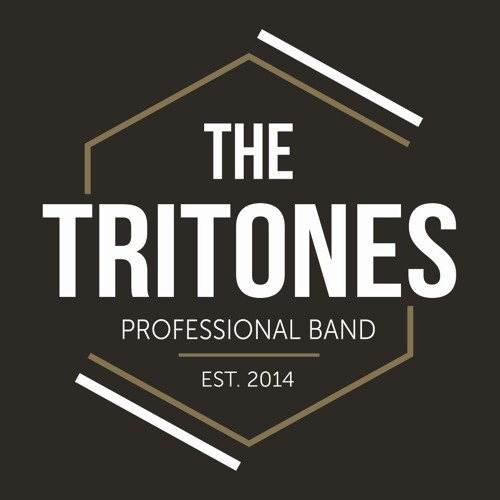 The Tritones's avatar