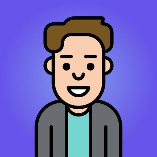 @Hank's avatar