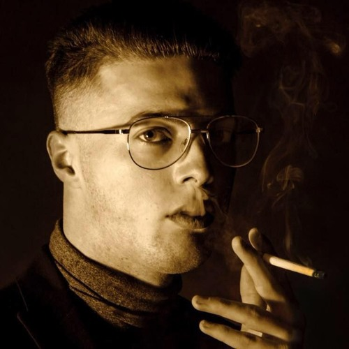 Michael Gilham's avatar