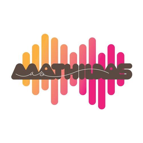 As Mathildas's avatar
