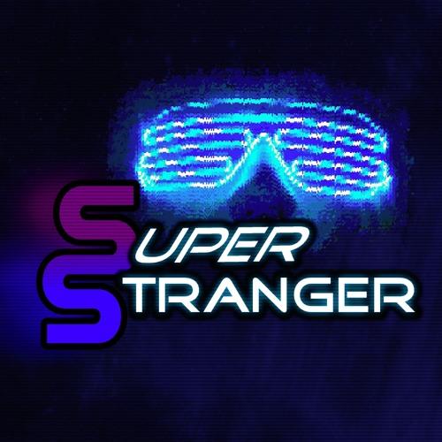 SuperStranger's avatar