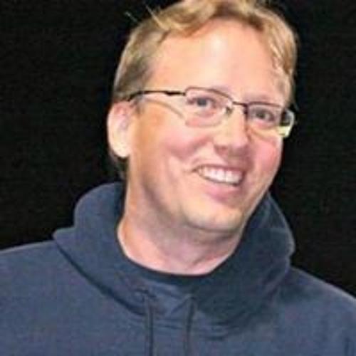Jean Constantine's avatar