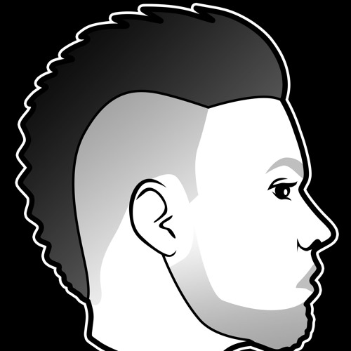 JaeBea's avatar