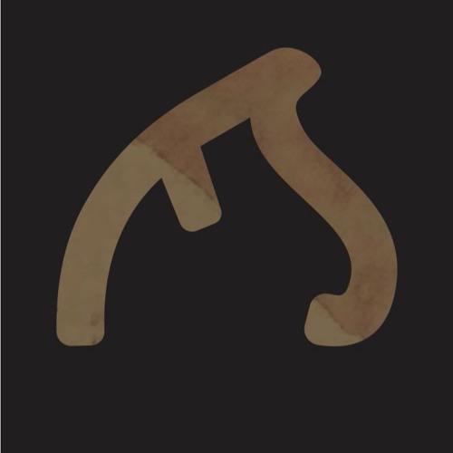 Fabio Soares | RS's avatar