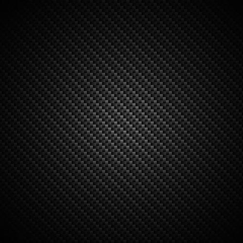 MS MUSIC XXX's avatar