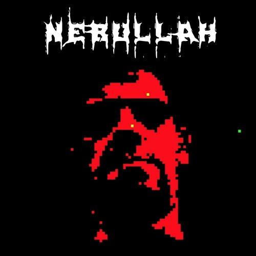 nebullah's avatar