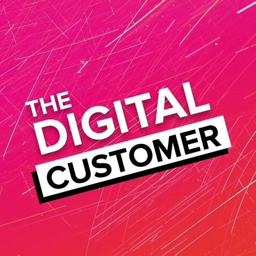 The Digital Customer's avatar