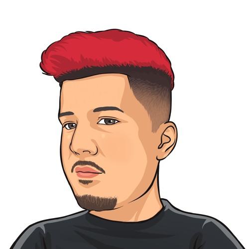 AVF On The Beat's avatar