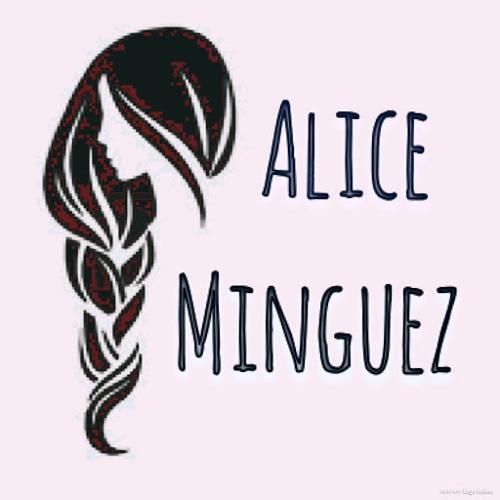 Alice Minguez's avatar