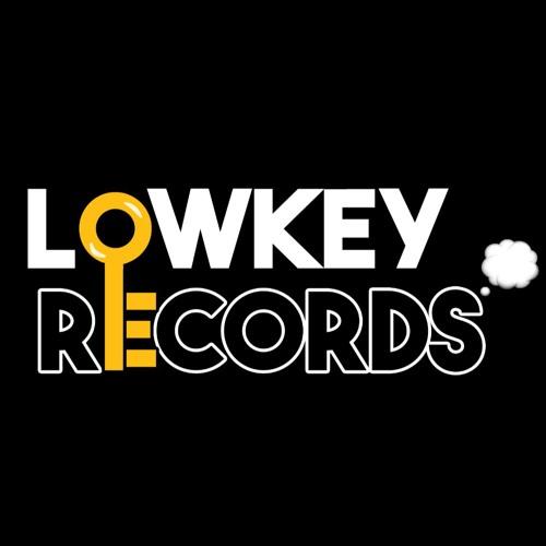Lowkey Records's avatar