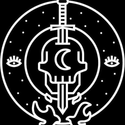 Wrath Network's avatar