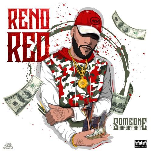 Reno Red's avatar