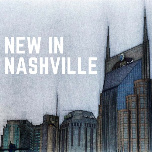 New In Nashville's avatar