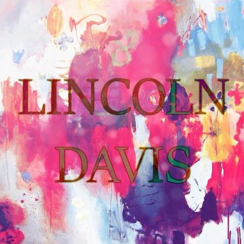 Lincoln Davis Music's avatar