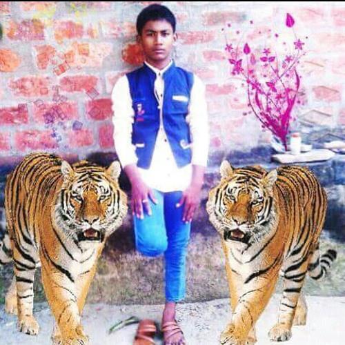 Usman.Gani's avatar