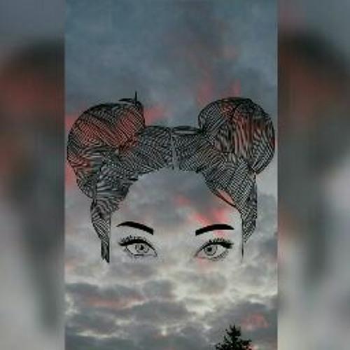 Gjorden Hicks's avatar