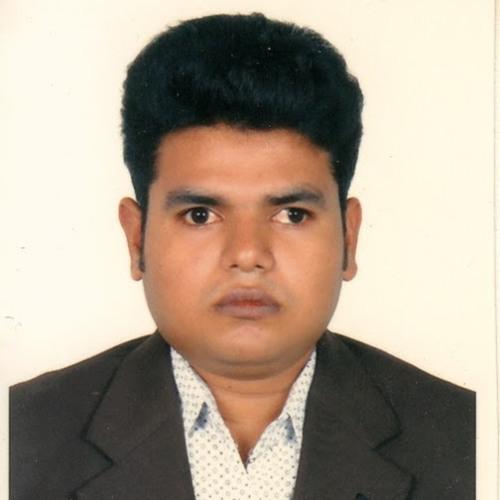Md Hafizur Rahman's avatar