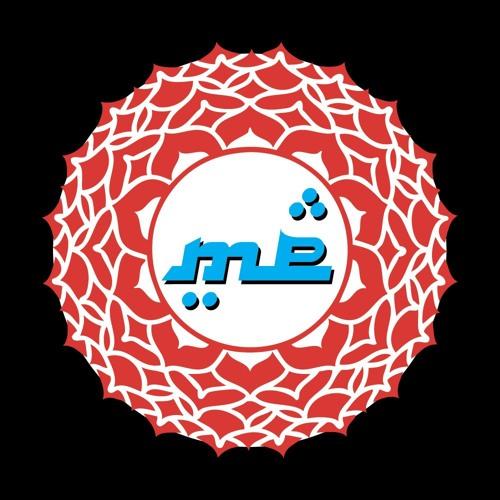 Mental Physix's avatar