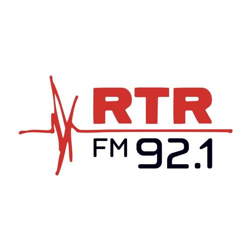 RTRFM 92.1's avatar