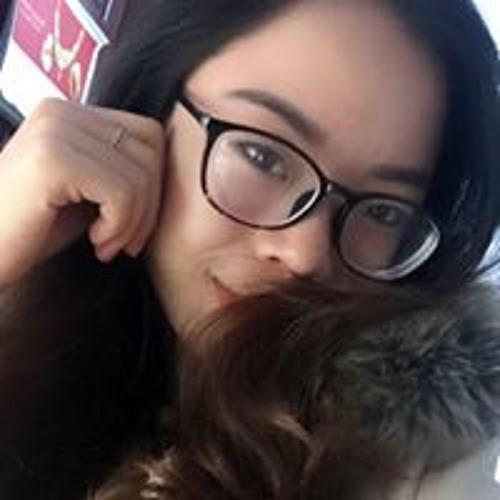 Giang Dai Loc Tran's avatar