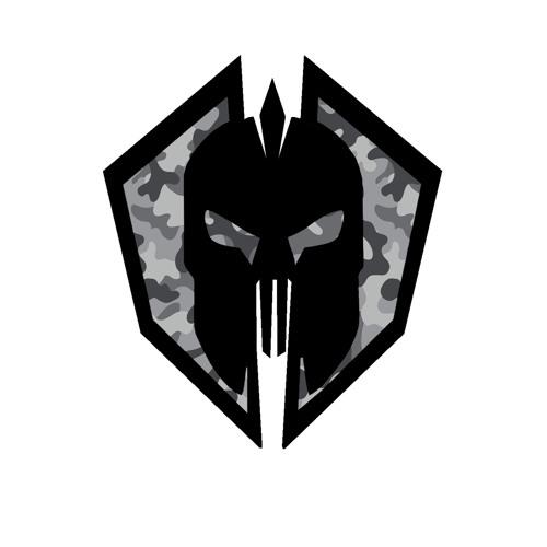 DVSTATE's avatar