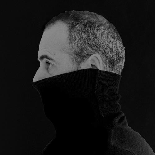 Musaplated ørKester's avatar