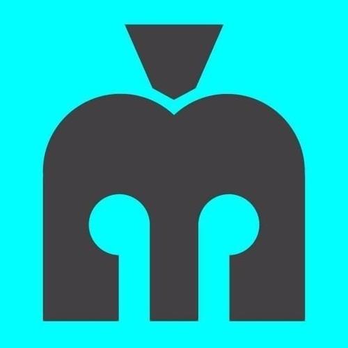 MeditDnB Greece's avatar