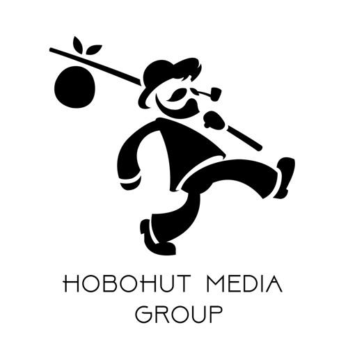 HoboHut Media Group's avatar