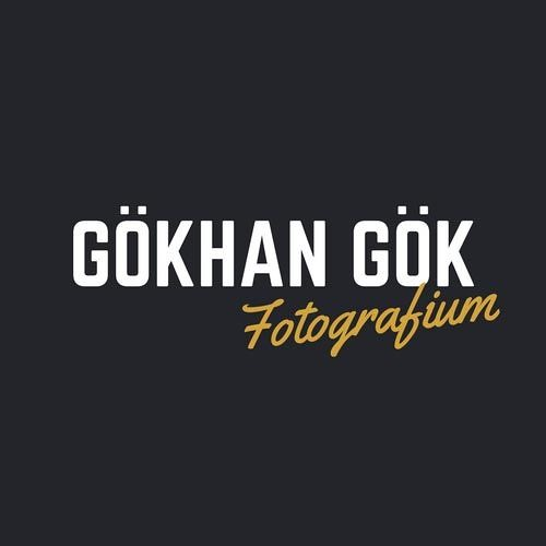 Gökhan Gök's avatar
