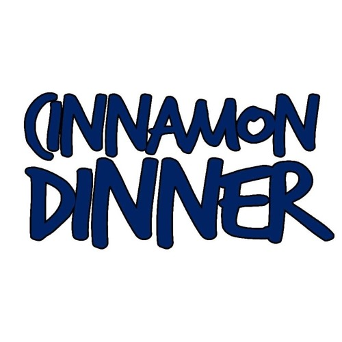 Cinnamon Dinner's avatar