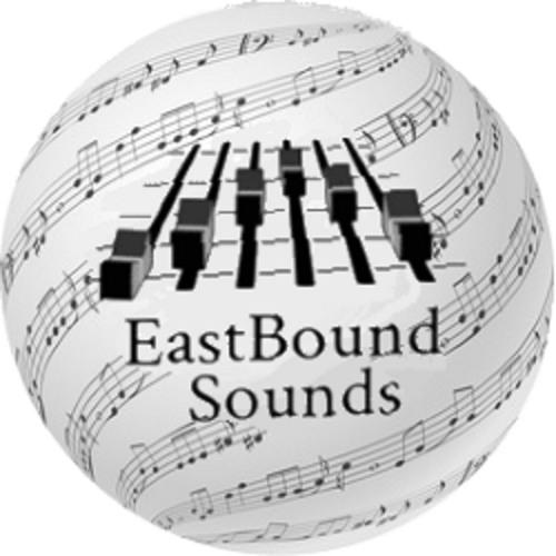 EastBound Sounds's avatar