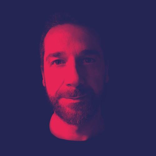 Keith Dalton's avatar