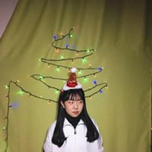 박세은's avatar
