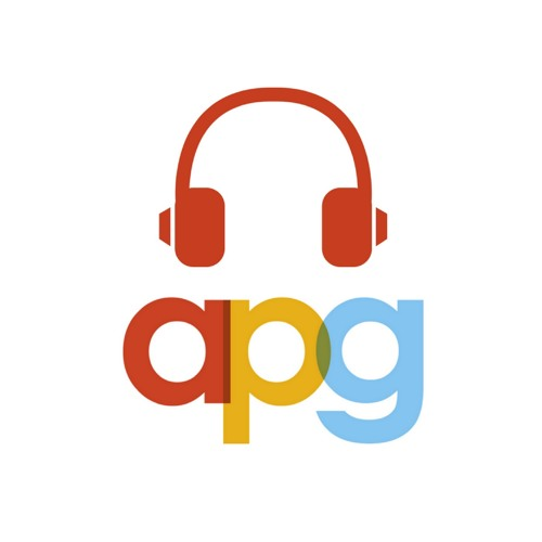 APG Podcast's avatar