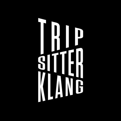 Tripsitterklang's avatar