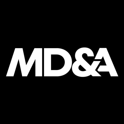 MD&A's avatar