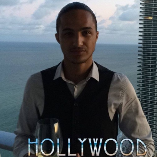 Anthony Kouadio's avatar