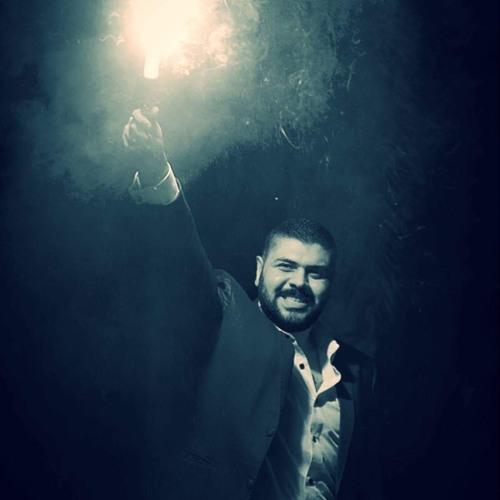Mohamed Khaled El-Banany's avatar
