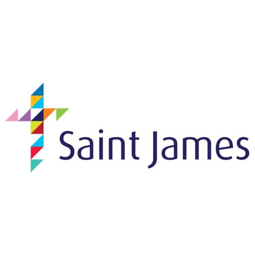 Saint James GX/Ful's avatar