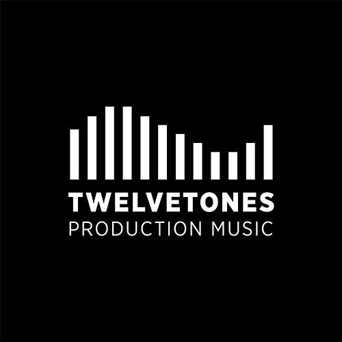 Twelvetones PM's avatar