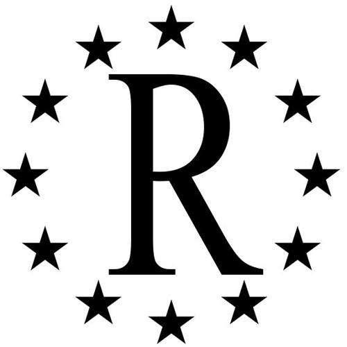euroRešpekt's avatar