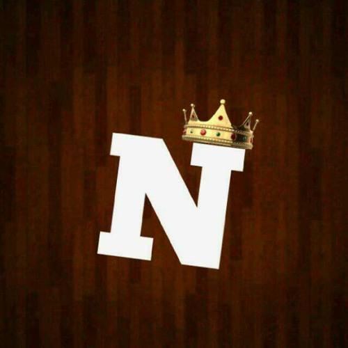 Nelyland®'s avatar
